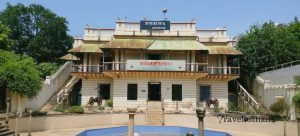 20 Best Places to see in Gwalior | Travelosthan com