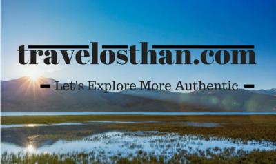 Travelosthan.com